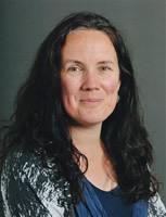 Ms-Nicola-McCormick