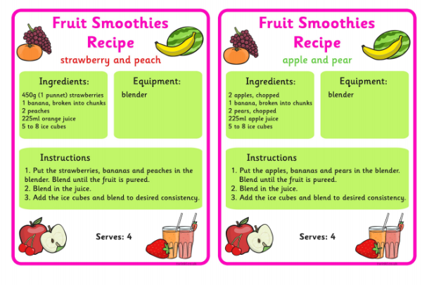 smoothie_recipe.PNG