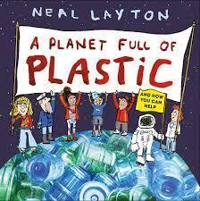 A_Planet_Full_of_Plastic.jpg