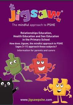 Jigsaw_Parents_leaflet.JPG